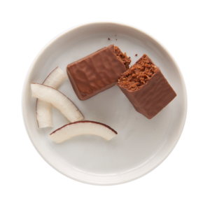 Ideal Protein Chocolatey Coconut Bar