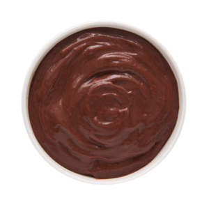 Ideal Protein Dark Chocolate Pudding