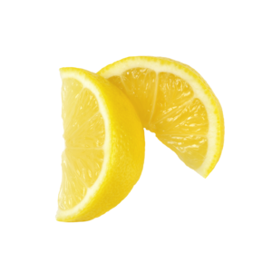 Ideal Protein Lemon Water Enhancer