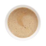 Ideal Protein Mushroom Soup Mix