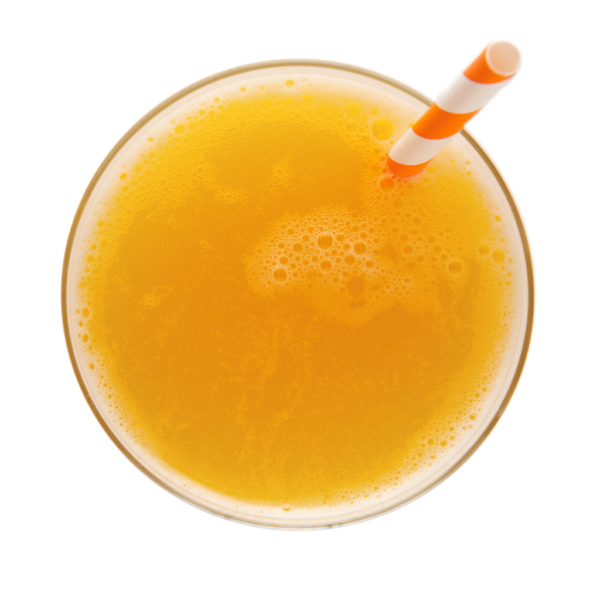 Ideal Protein Orange Drink Mix