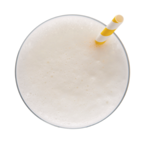 Ideal Protein Pina Colada