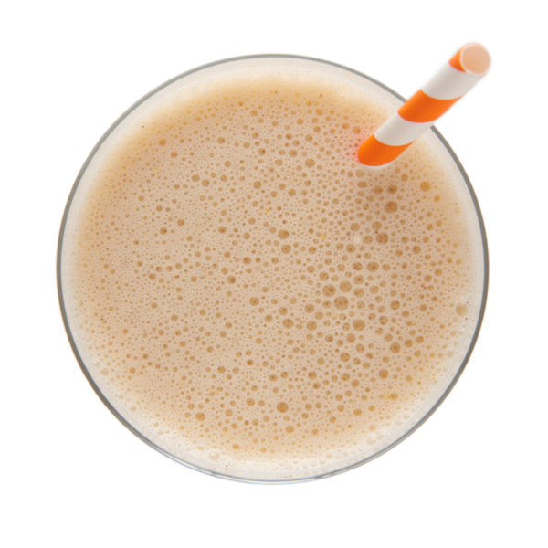 Ideal Protein Pumpkin Spike Latte Mix