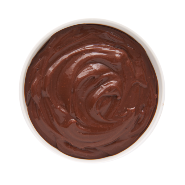 Ideal Protein Ready to Serve Chocolate Pudding