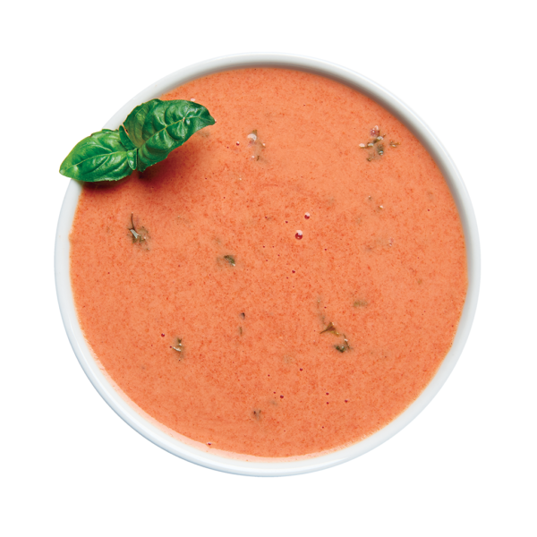 Ideal Protein Tomato Basil Soup Mix