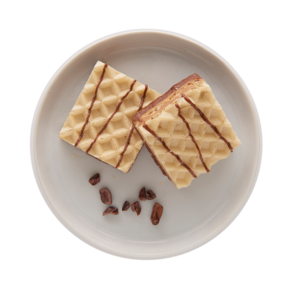 Ideal Protein Chocolate Wafer