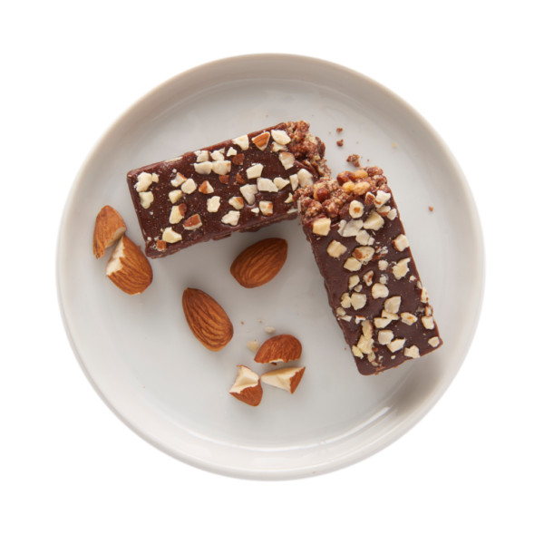 Ideal Protein Almond Chocolate Bar