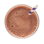 Ideal Protein Chocolate Smoothie Drink Mix