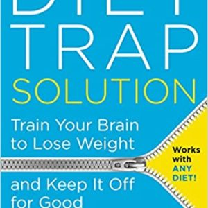 Diet Trap Solution Book